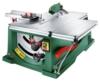 Bosch DIY Unterflur-Zugsäge PPS 7 S, Tischerweiterung mit Stütze, 2 Batterien für Laser, Karton (1,400 W, Kreissägeblatt Nenn-Ø 190 mm) -