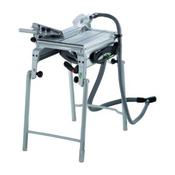 Festool 561180 Tischzugsäge Precisio CS 50 EB -